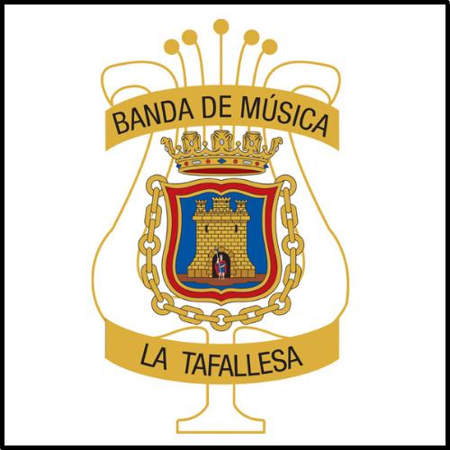 Logo_Tafallesa