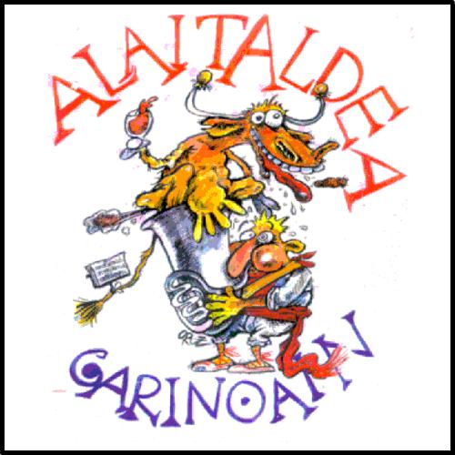 Logo_Garinoain