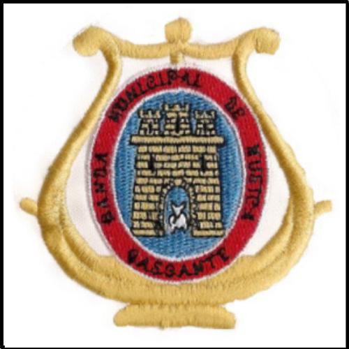 Logo_Cascante