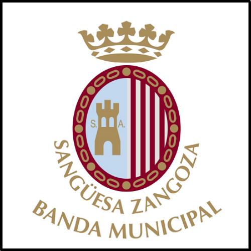 Logo_Sanguesa