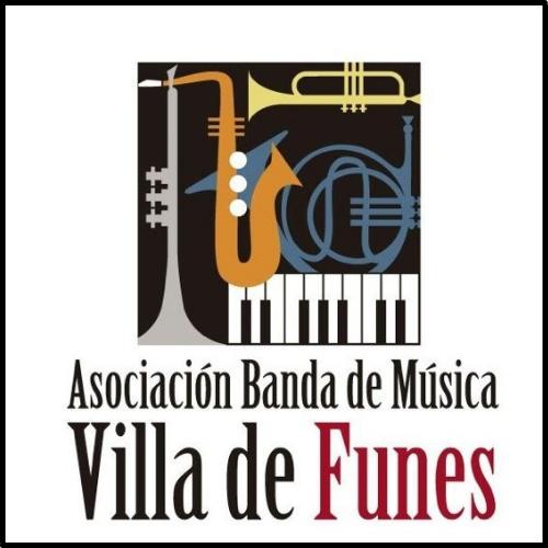 Logo_Funes