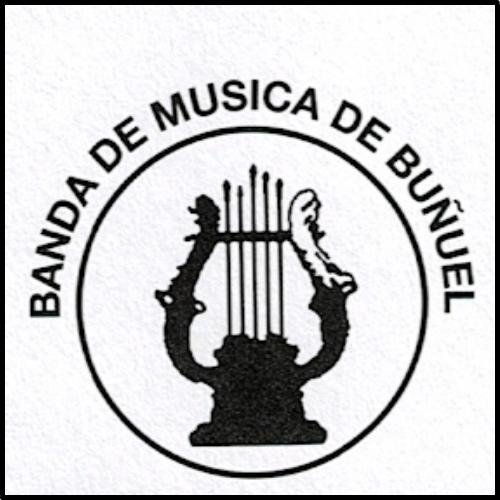 Logo_Buñuel