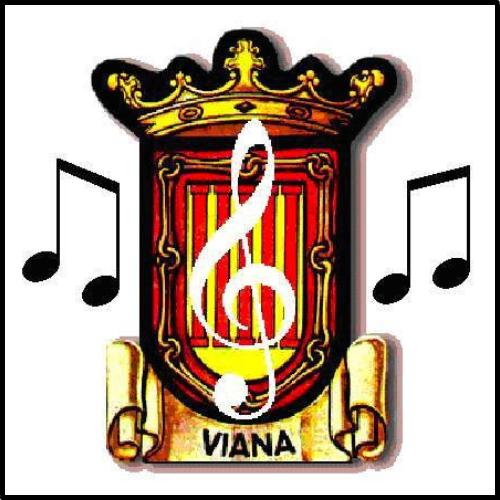 Logo_Viana