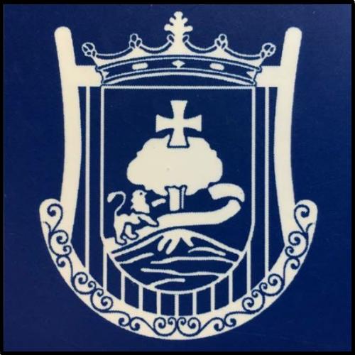 Logo_Cirbonera