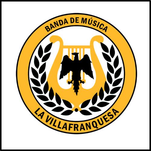Logo_Villafranca