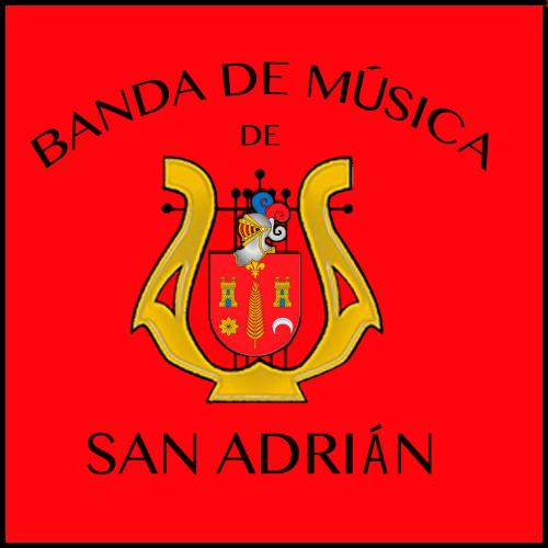 Logo_San Adrián
