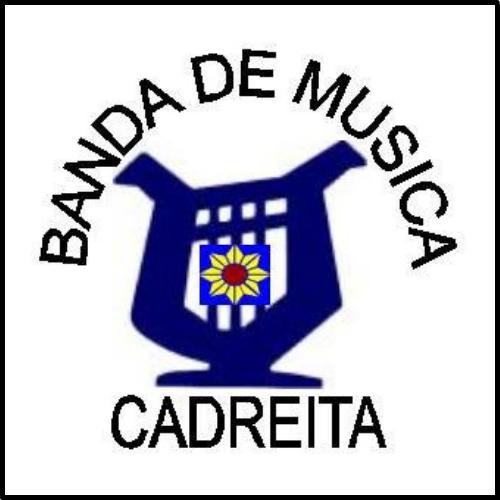 Logo_Cadreita
