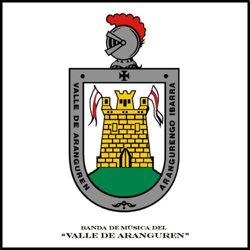 Logo_Aramguren