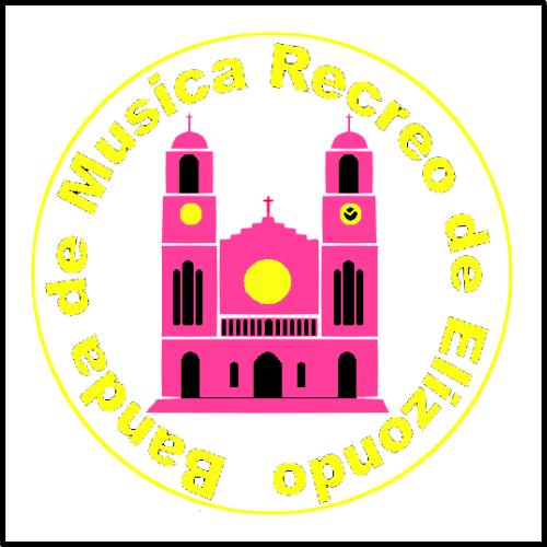 Logo_Elizizondo