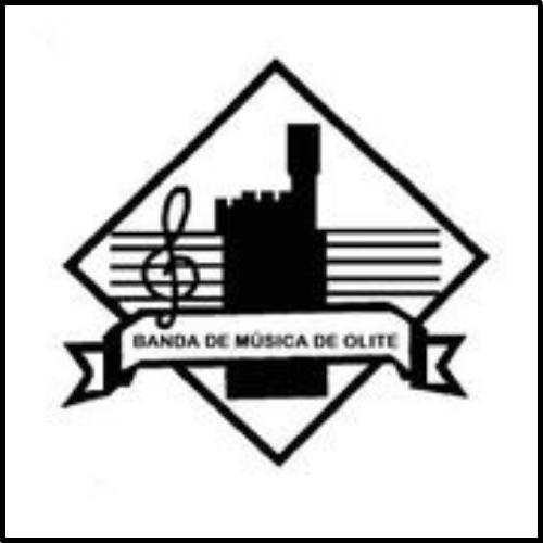 Logo_Olite