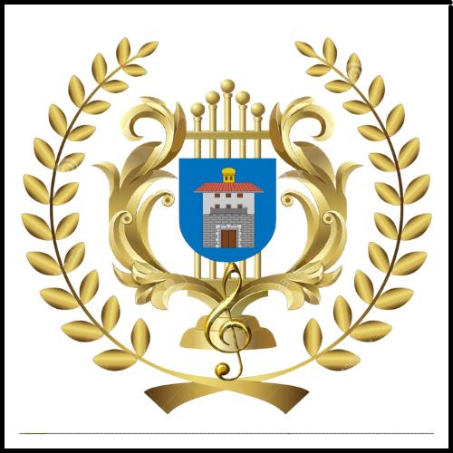 Logo_Murchante