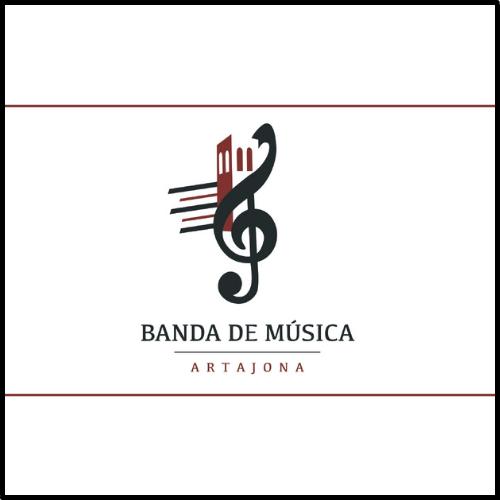Logo_Artajona