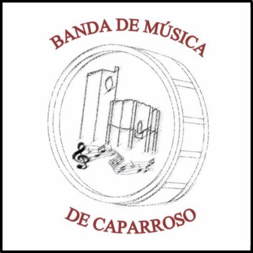 Logo_Caparroso