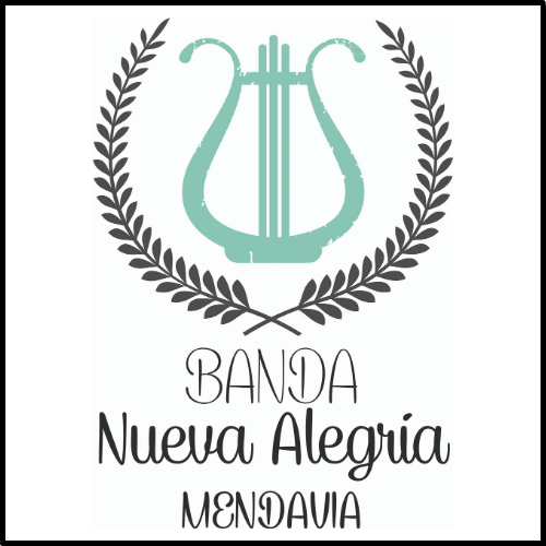 Logo_Mendavia