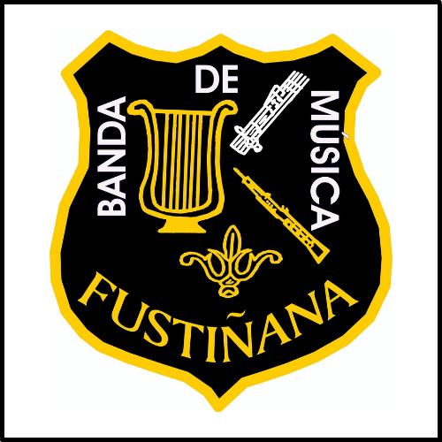 Logo_Fustiñana