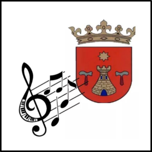 Logo_Falces