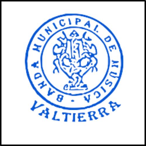 Logo Valtierra